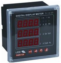 供应CD194Z-9SY多功能仪表