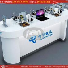 供应天翼手机柜生产厂家,安卓智能手机电信体验柜