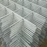 供应江苏钢筋网片厂家批发,江苏钢筋网片厂家定做13056245558