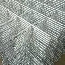 供应徐州焊接网片  钢筋网片厂家  不锈钢网片价格 徐州 钢丝网片哪里有卖批发