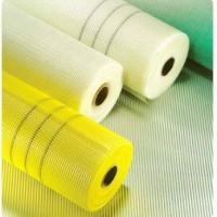 供应江苏耐碱玻纤网格布现货,耐碱玻纤网格布厂家13056256080