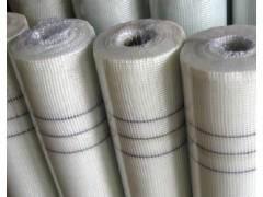 供应江苏网格布厂家批发价格,120克乳胶网格布厂家现货供应