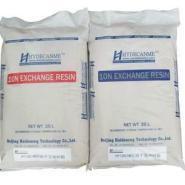 供应和平离子交换树脂批发-和平离子交换树脂批发价格