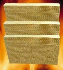 供应岩棉保温材料/岩棉板/岩棉板价格/岩棉板批发价格。