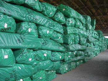 供应吉林橡塑保温管价格/吉林橡塑保温管批发/吉林橡塑保温管批发价格。