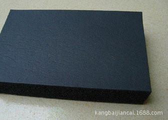 供应B2级橡塑保温板价格/B2级橡塑保温板批发/橡塑保温板批发价格。