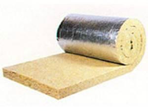 供应香港岩棉批发-香港岩棉价格-香港岩棉批发价格