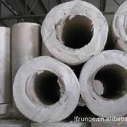 供应华亭复合硅酸盐管批发价格-华亭复合硅酸盐管最新产品价格
