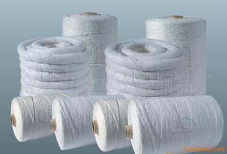 供应硅酸铝绳厂家价格/硅酸铝绳厂家批发/硅酸铝绳厂家批发价格。