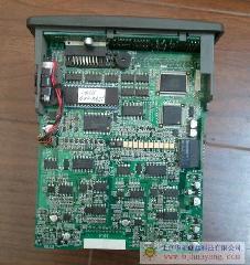 山武调节器DCP550维修图片