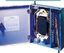 供应ODF华为光纤配线设备系列GPX147-B系列光纤挂墙箱