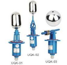 供应UQK-01-02-03浮球液位控制器