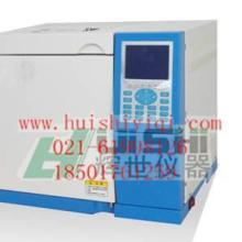 供应炼厂气组份分析气相色谱仪