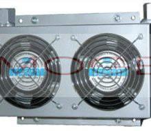 供应风冷却器,JC-YL-D02