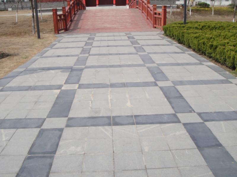 石材安装图片 石材安装样板图 石材安装 嘉祥嘉宁石雕厂