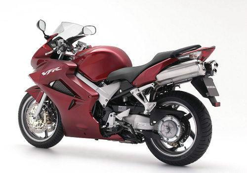 本田摩托车价格图片 本田摩托车价格样板图 本田摩托车价格 鑫圣摩托图片