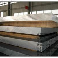 西南铝6082-T6板材_薄厚板