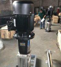 50GDL18-15X5 50GDL18-15X6多级离心泵
