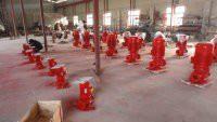 广东消防泵服务点,广东消防泵代理商,广东消防泵店铺