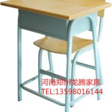 供应郑州多功能课桌椅直销,连排椅直销,课桌椅,礼堂椅批发
