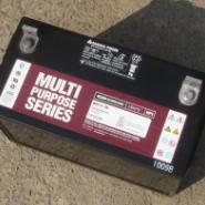 大力神蓄电池12-76LBT价格12V76AH图片