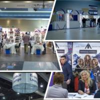 国外知名的户外用品展览会信息汇总
