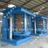 供应中频感应炉厂 中频感应炉生产厂家 中频感应炉生产厂