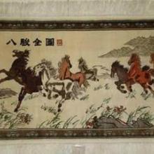 供应涌泉艺术挂毯生产厂家13830331023批发