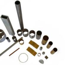 全自动切管机/金属圆锯机-佛山全自动切管机报价-全自动切管机报价批发
