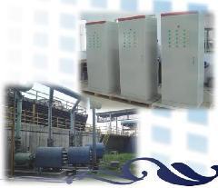 供应高低压电器柜