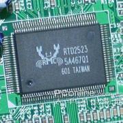 东莞现金求购供应显示IC,等一切电子产品