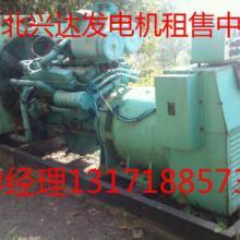 供应发电机买卖,发电机组