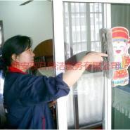 室内清洁服务/办公室保洁服务图片