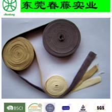 厂家供应优质平纹棉带/人字纹棉带/棉绳批发