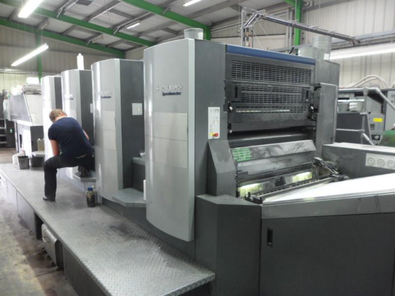 海德堡cd102印刷机_海德堡印刷机_海德堡印刷机供货商_供应中山海德堡印刷机回收 ...