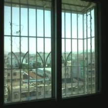 隔音窗、隔热窗、隔音玻璃