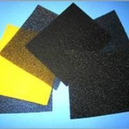 东莞丝印eva鼠标垫图片
