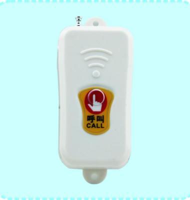 呼叫器图片/呼叫器样板图 (4)