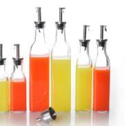 徐州橄榄油瓶厂家图片