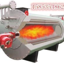 供应燃天然气导热油炉 燃气导热油炉 燃油导热油炉 厂家报价图片