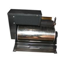 供应磁性分离器磨床+机床+铣床