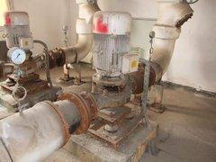 供应北京市最好的北京水泵修理