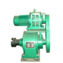 供应锅炉调速箱炉排减速机∨∑一流的技术,一流的管理∨∑