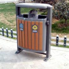 供应钦州户外垃圾桶系列,钦州户外垃圾桶低价销售批发