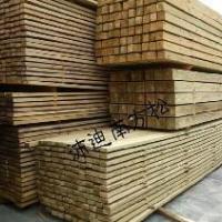 广西梧州地区樟子松/南方松/碳化
