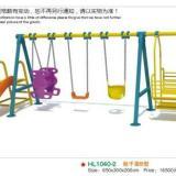 供应幼儿园游乐设施,梧州幼儿园装修