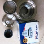 批发优质不锈钢水槽下水器图片