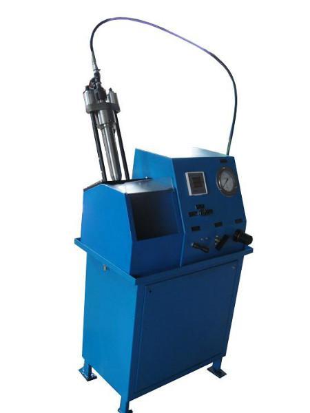 供应江苏供应喷油泵试验台HP1100