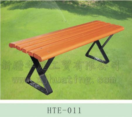 供应新疆公园椅/新疆公园椅供应商