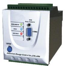 供应AEC4900低压电动机保护控制器